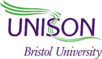 UNISON University of Bristol